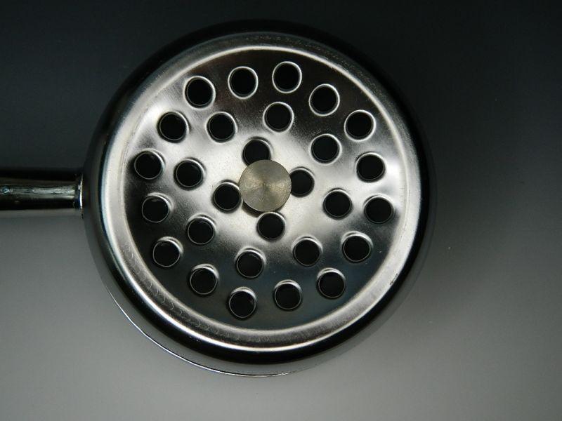 画像3: 火おこし ガスコンロセンサー対応 火起こし 茶道具 煎茶道具 新品