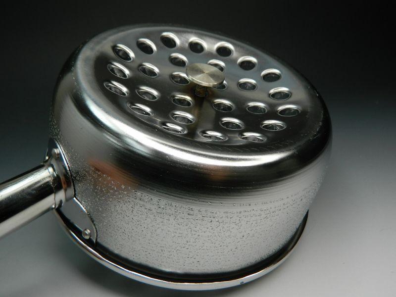 画像4: 火おこし ガスコンロセンサー対応 火起こし 茶道具 煎茶道具 新品
