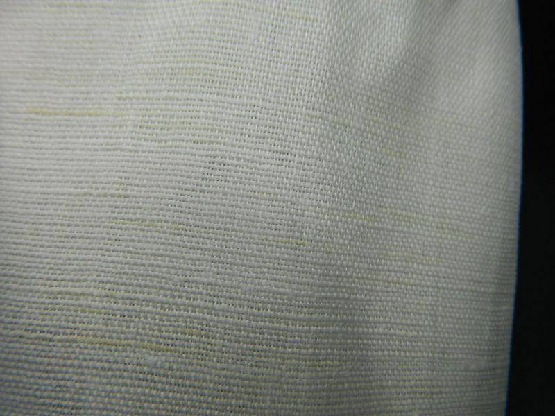 画像5: 茶巾 本麻奈良晒やまと茶巾(多折紙) 新品