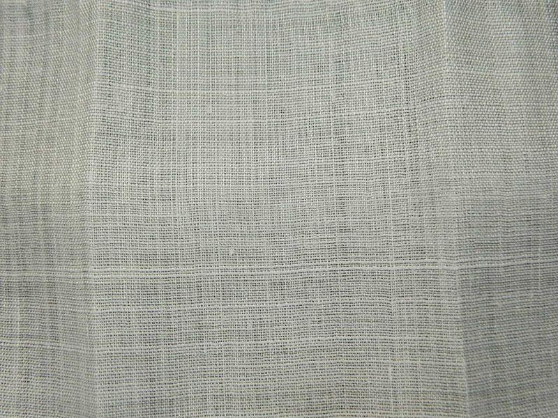 画像3: 茶巾 特上本麻茶巾 袋付き 新品